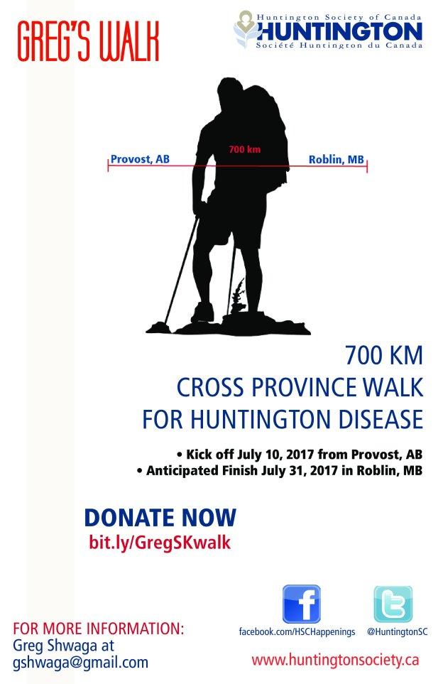 Gregs_SK_Walk_Poster_2017